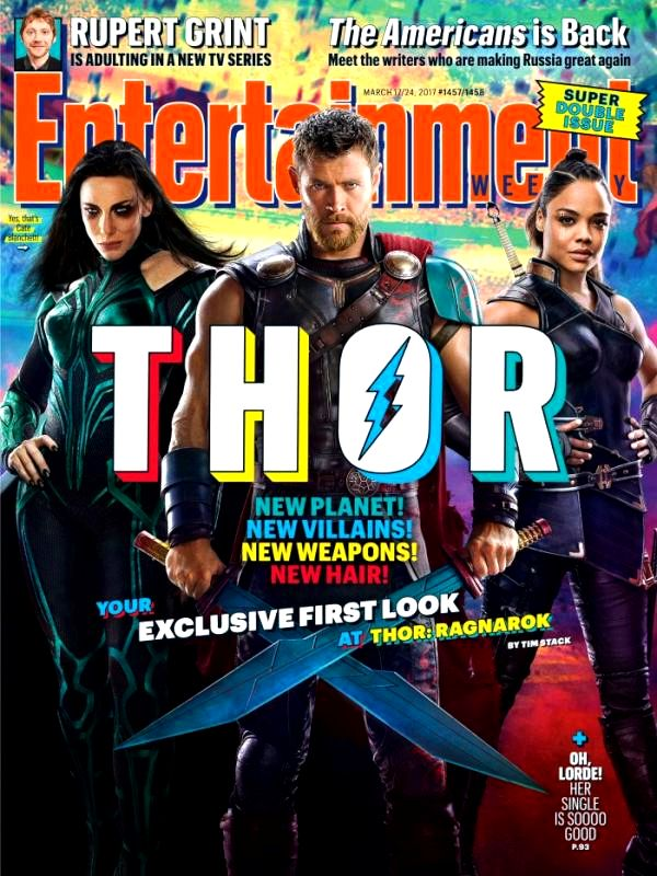 Thor-Ragnarok-EW-cover-700x933.jpg