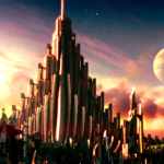 "What's ""asgard""? where's it located (marvel comics)? – quora"