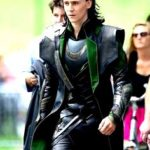 What's loki been doing on asgard? tom hiddleston offers his ideas