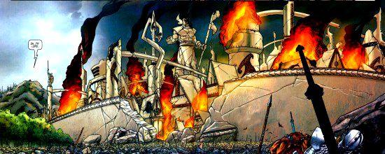 thor-ragnarok-asgard-destroyed