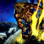 What's thor ragnarok? how marvel's film will rock asgard – /film