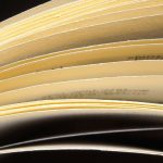 Biggest Data base of Publications Evaluations