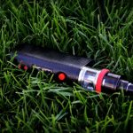 What You Need to Know About Vaping