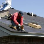 A chance to Swap Your Roof? We Could Assist